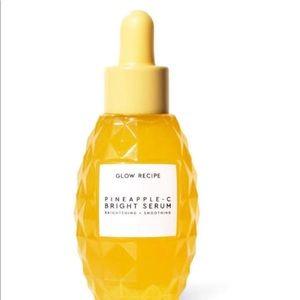 Glow Recipe Pineapple - C Brightening Serum
